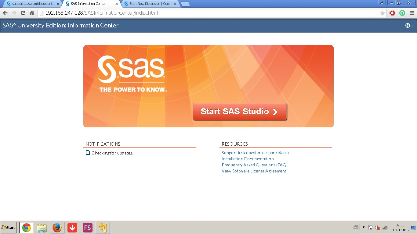 SAS U - Checking for Updates.jpg