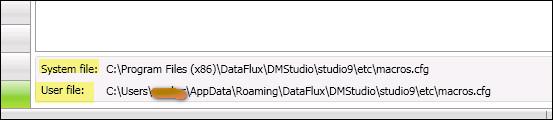macro_files.jpg