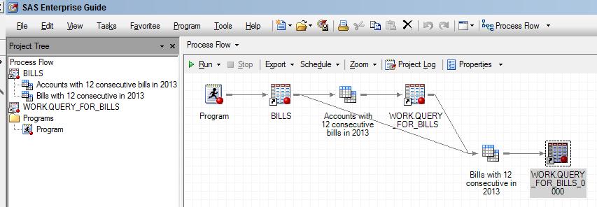 processflow.png