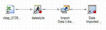 datestyle_path.png