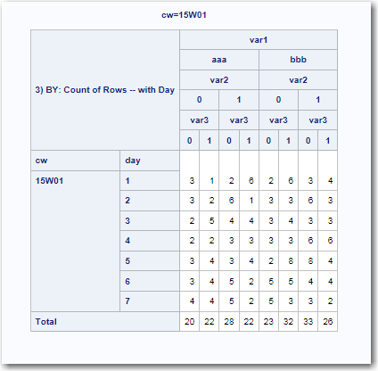 tab_nested_table.png