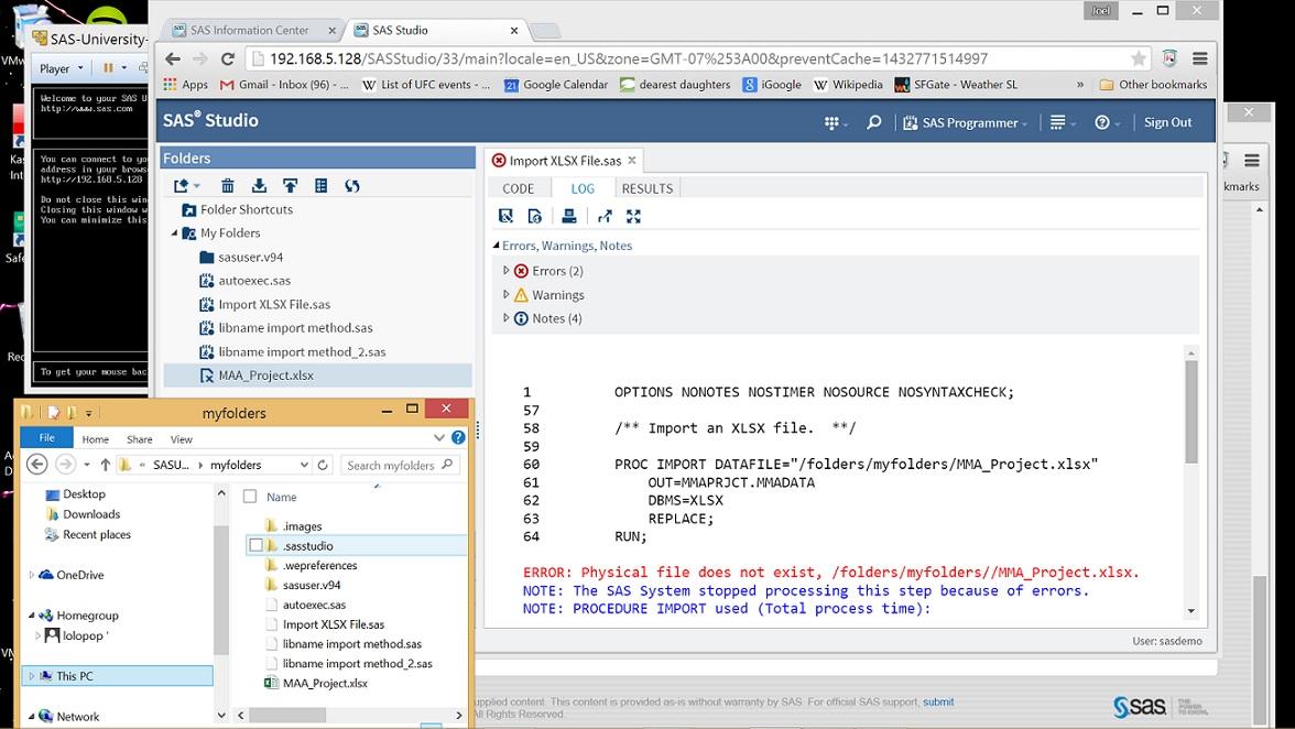 SAS_Studio_screenshot.jpg