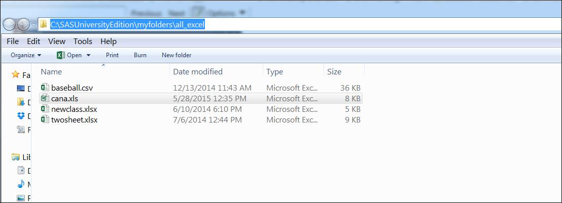 _1_file_in_shared_folder.png