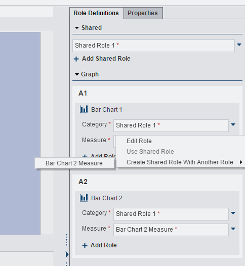 VA Graph Builder 6.3 - Merge measure roles.png