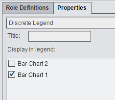 VA Graph Builder 6.3 - Hide the extra legend.png