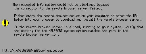 sas-remote_default-mini.png
