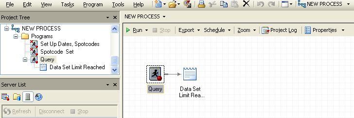 SAS_query_result_setting2.JPG