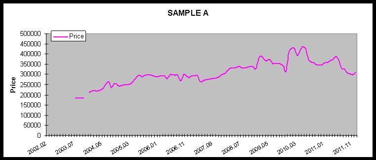 SAMPLE-A.jpg