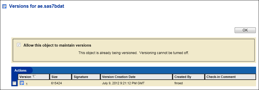 versioning_9.png
