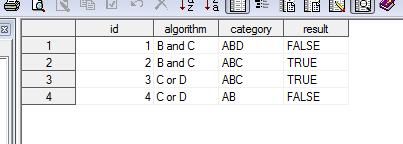 screen_dump_dataset.png