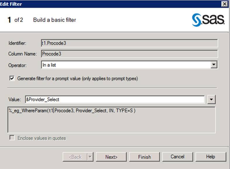 Filter_Prompt.jpg
