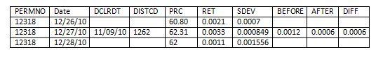 table_desired.JPG