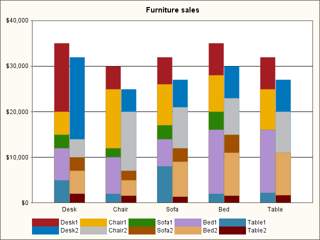 furniture_example.png