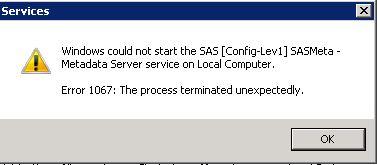 SAS_Metadataserver_1067_Error.JPG