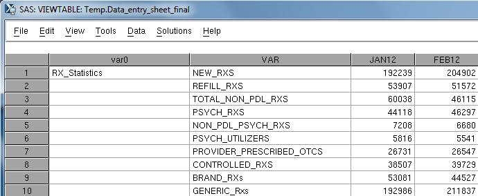 data_entry_final_sheet.png
