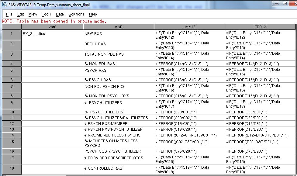Data_summary_final_sheet.png