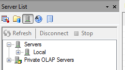 EG_Server.png