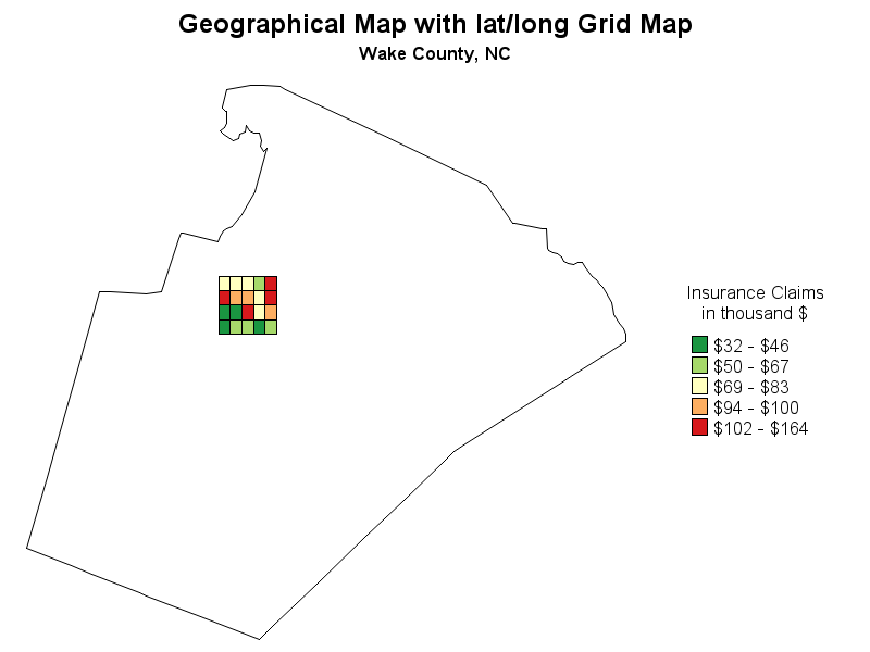 grid_map.png