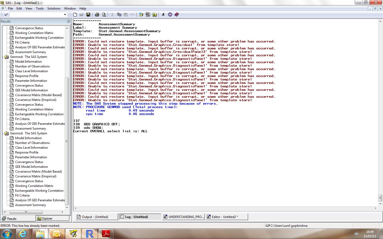 persisting_error.png