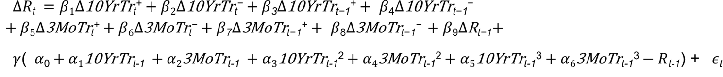 term_equation.png