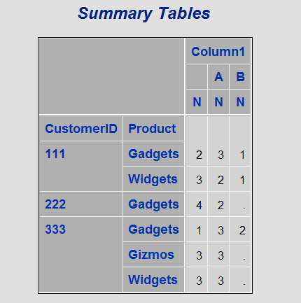 Table.png