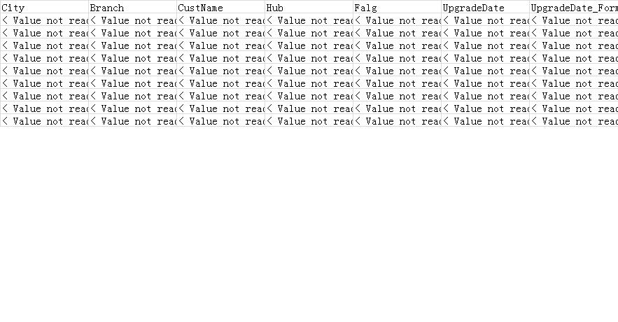 ResultOfCode1.png