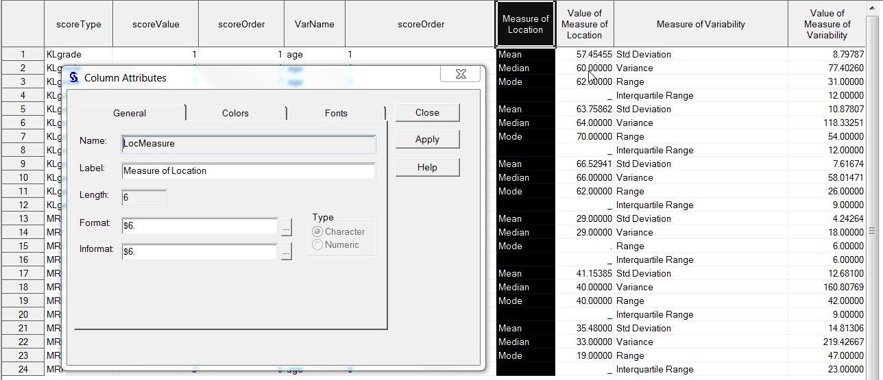 ods_output_basic_measures_of_proc_univariate.jpg