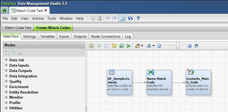 match_code_lookup_2.jpg