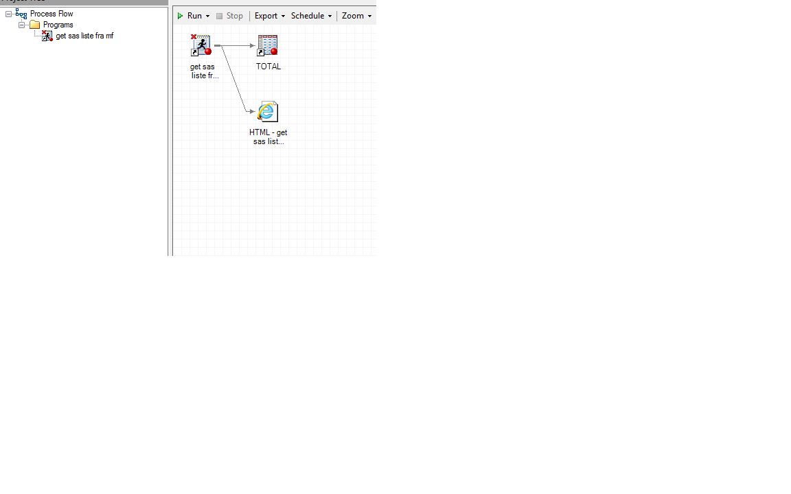 Processflow1.png