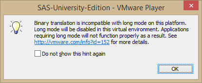 01 - VMware Dialog_Binary translation long mode disabled.png