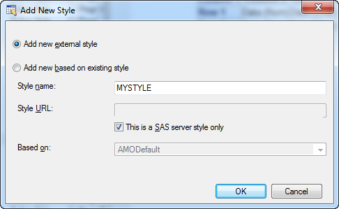 serverstyle.png