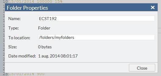 myfolders.jpg