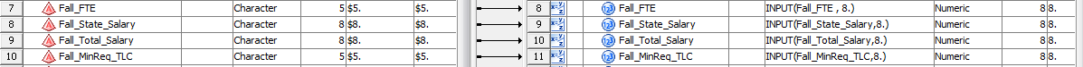 DIStudio_input.PNG