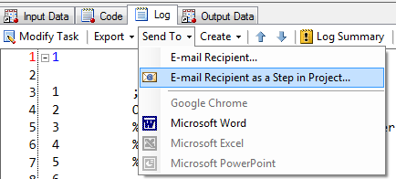 emailstep.PNG