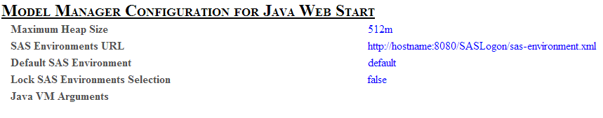Java Web Start Config.PNG
