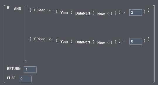 Year_range.jpg
