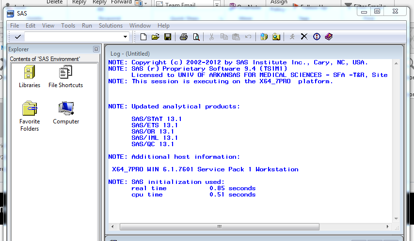 Sas 9.4 Download Crack Mac