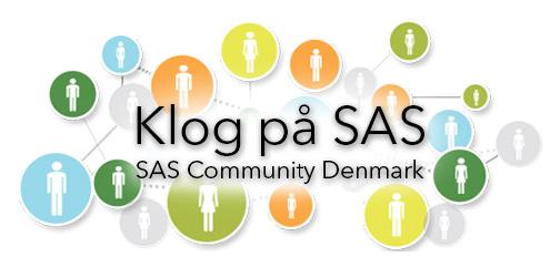 Klog-paa-sas-banner.jpg