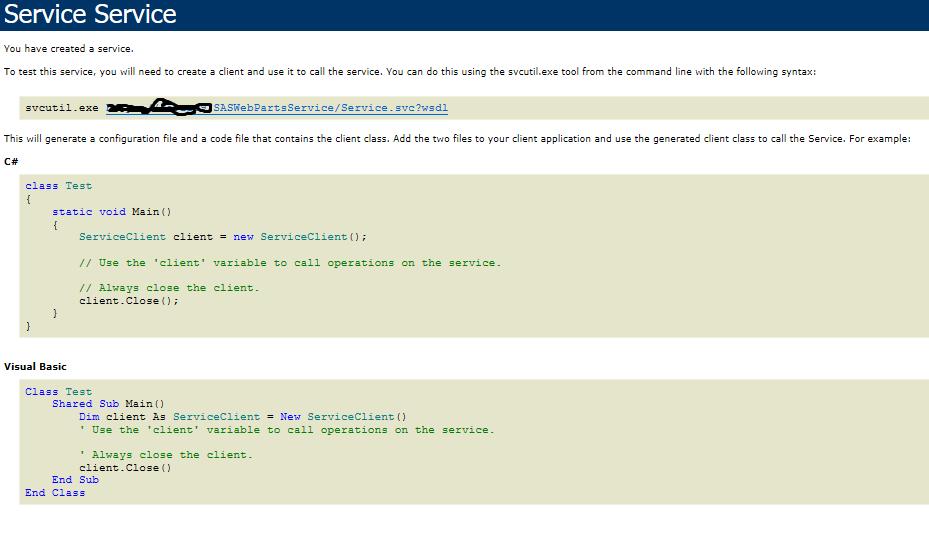 WCF-Webservice.PNG