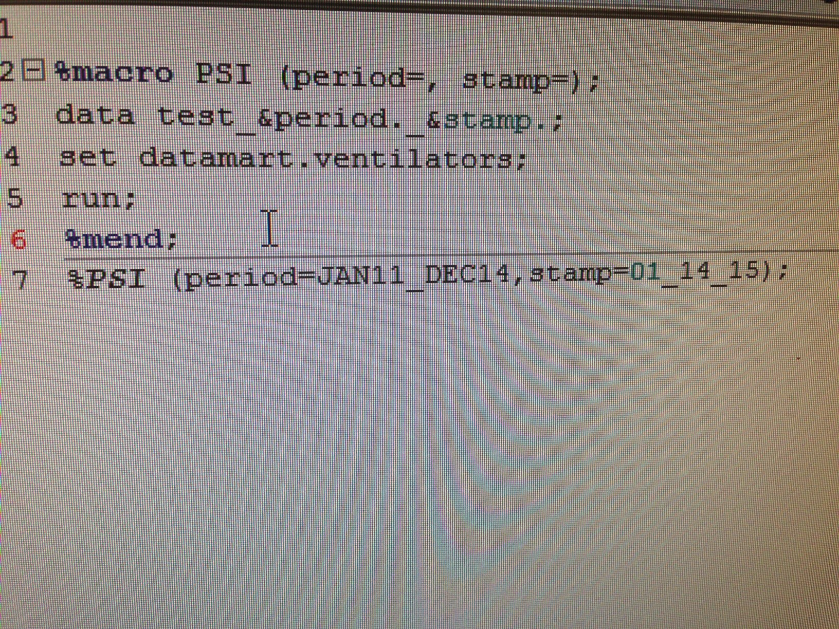 sas-code.JPG