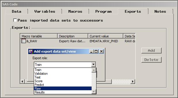 code_node_exports.png