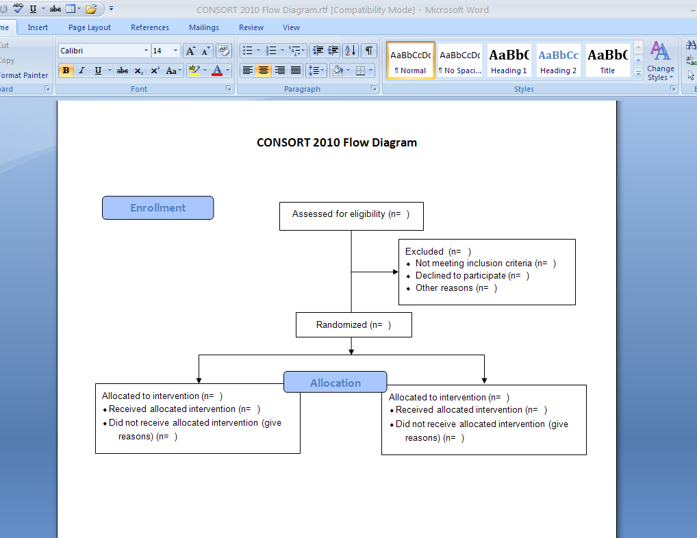 Convert the consort diagram from rtf to png sas support communities please let me know if there is any way to achieve this i am working on sas 93 appreciate your responses ccuart Choice Image