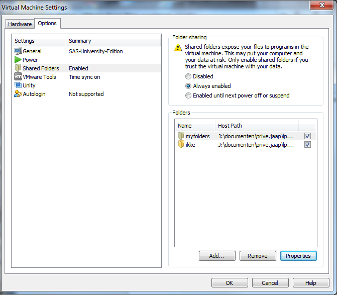 VM-folders.png