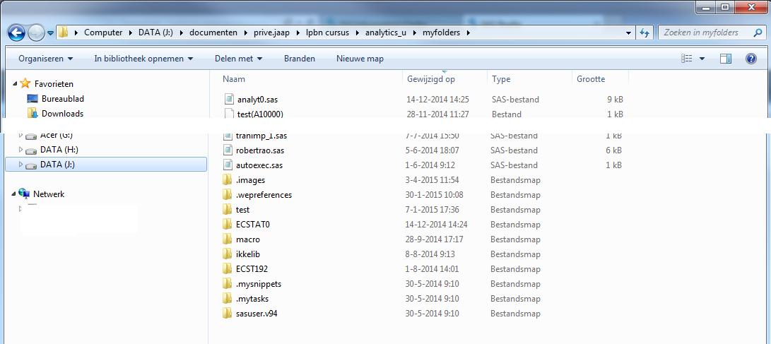 VM-folders4.png