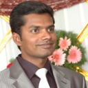 VijayNair