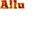allurai0412