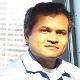 Gaurang_sas