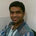 GnaneshwarChaudhari