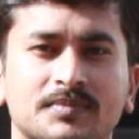 JatinBansal