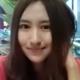MinaChen
